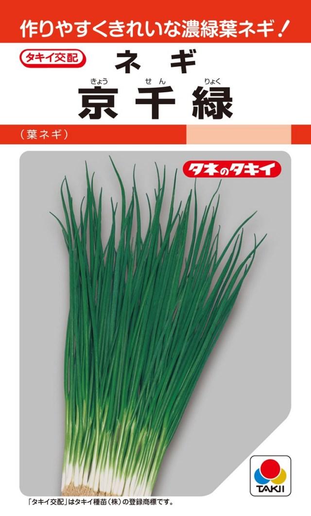 タキイ種苗