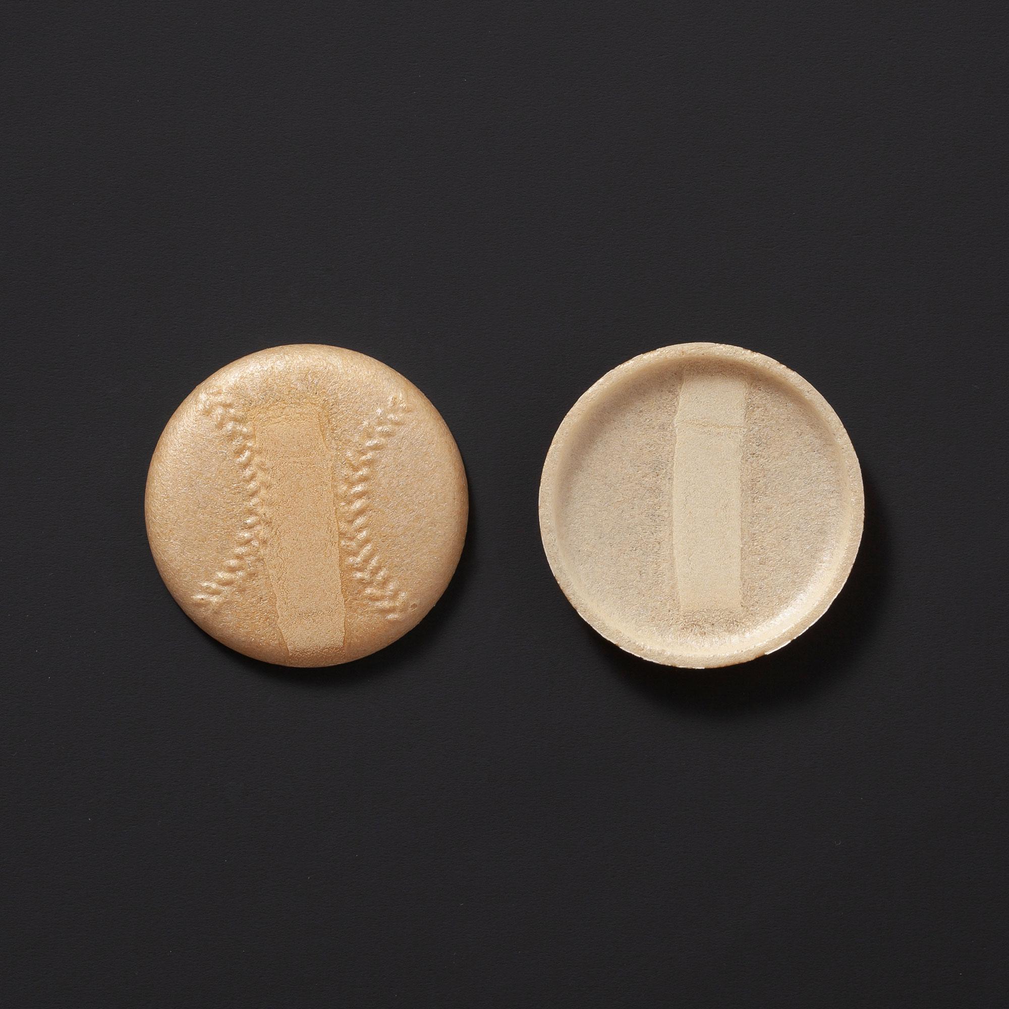 [A024] 野球