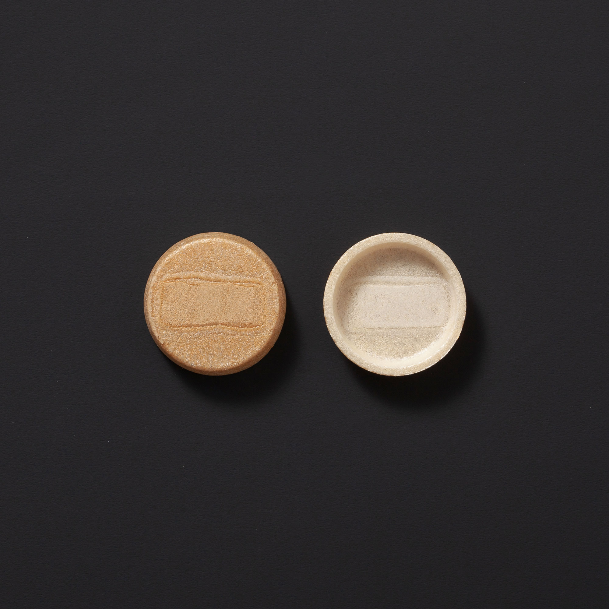 [A026] 平丸