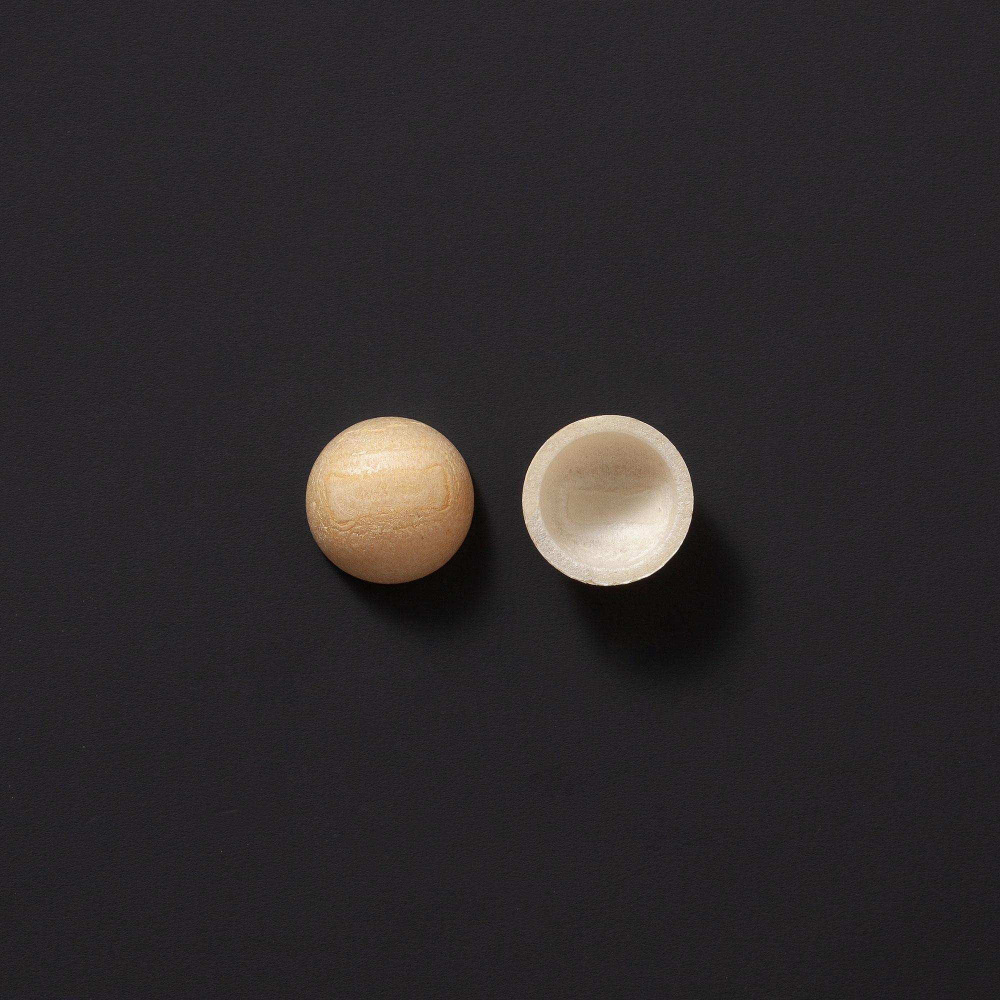 [C001] 球