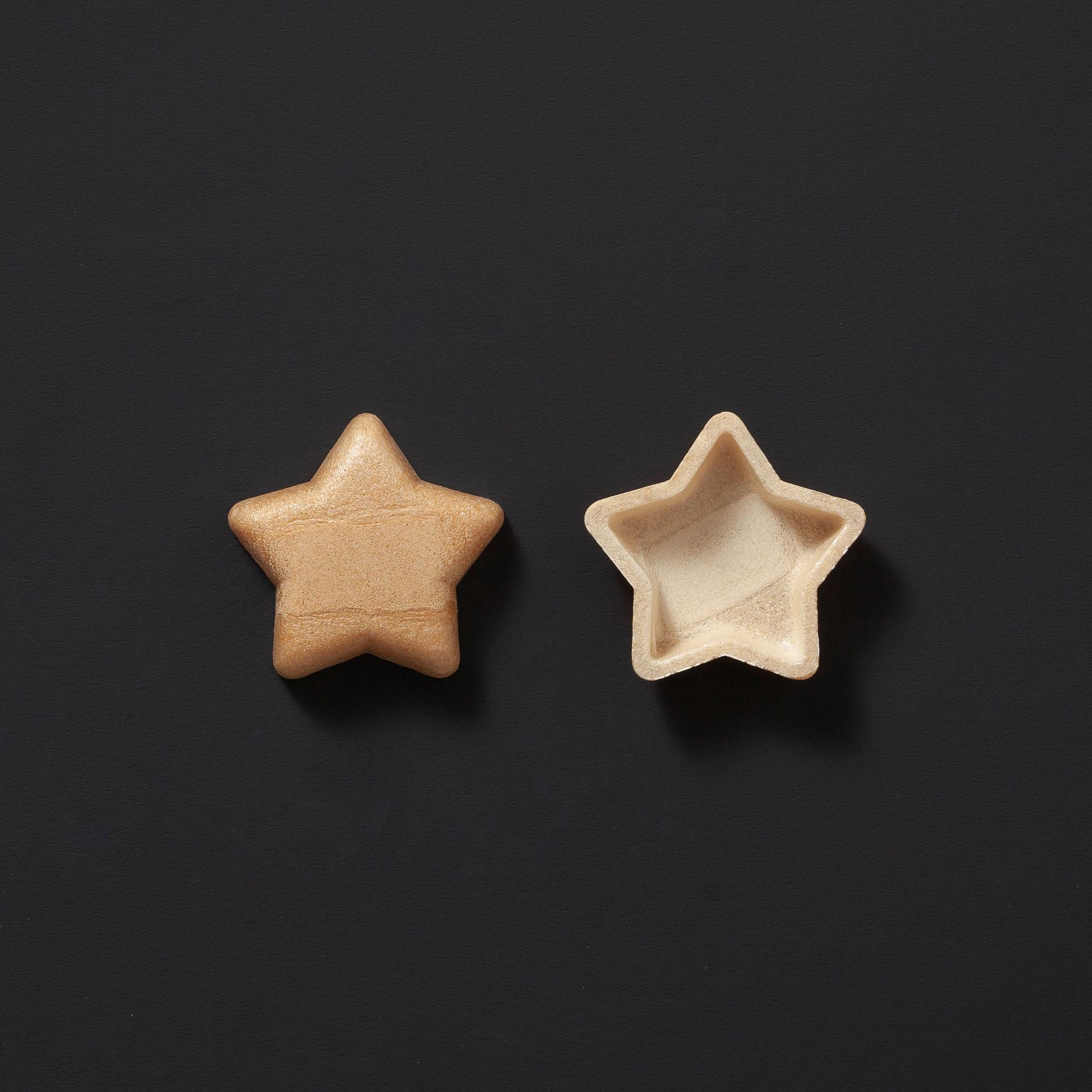 [C003] 星