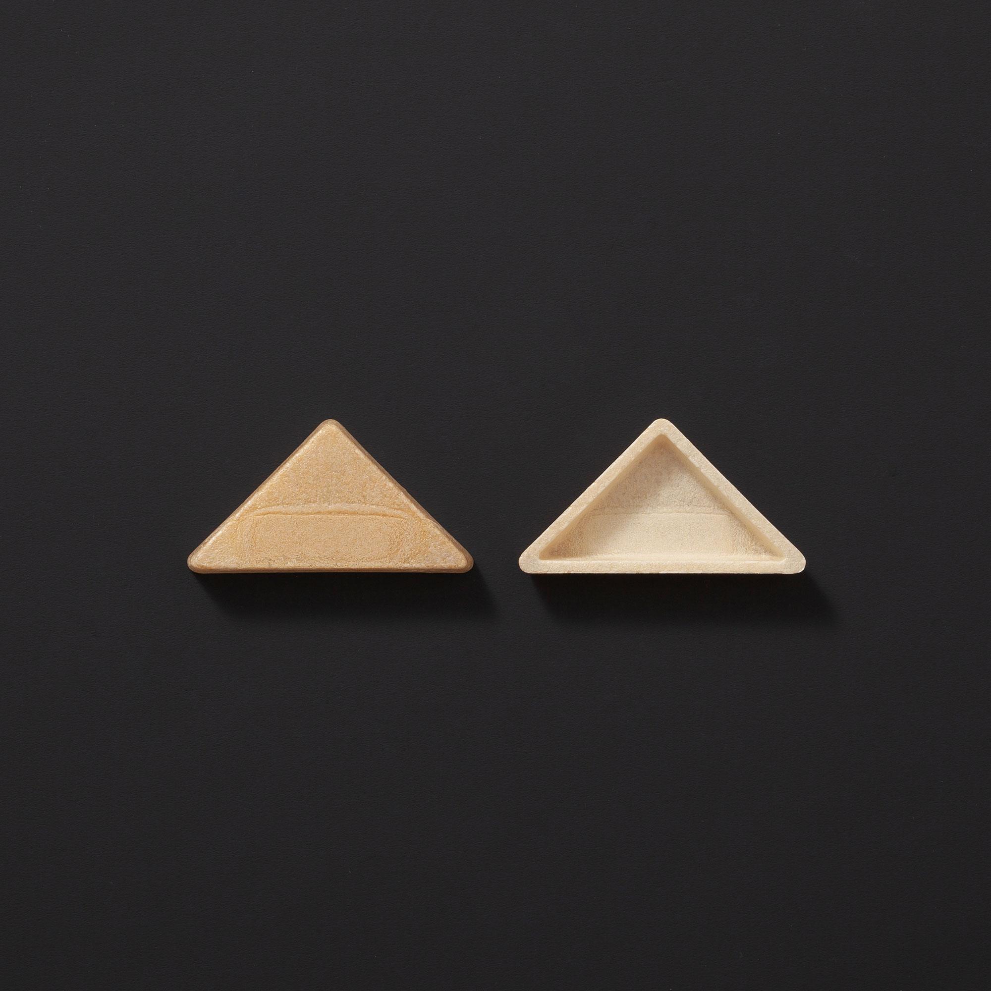 [C137] 三角