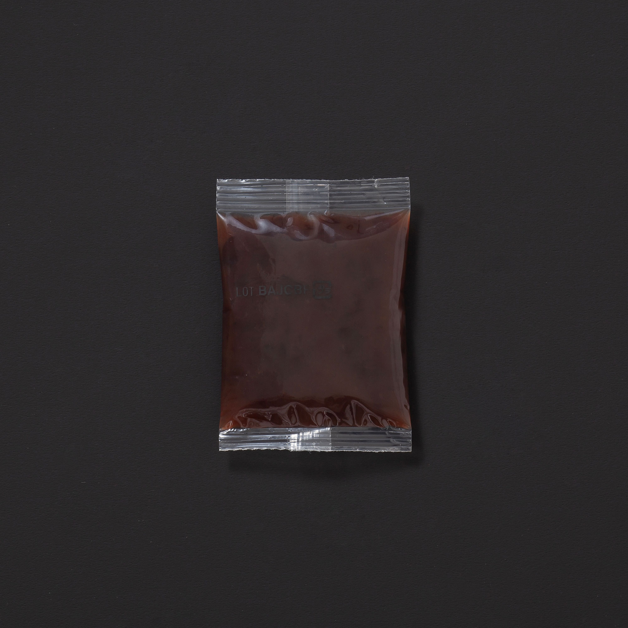 [J001] つぶあん (個包装)