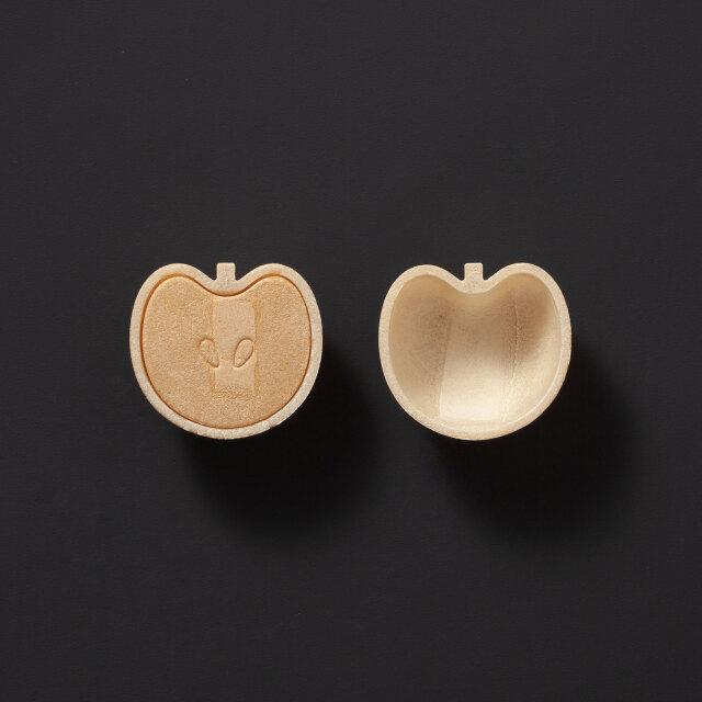 [C092] カットりんご