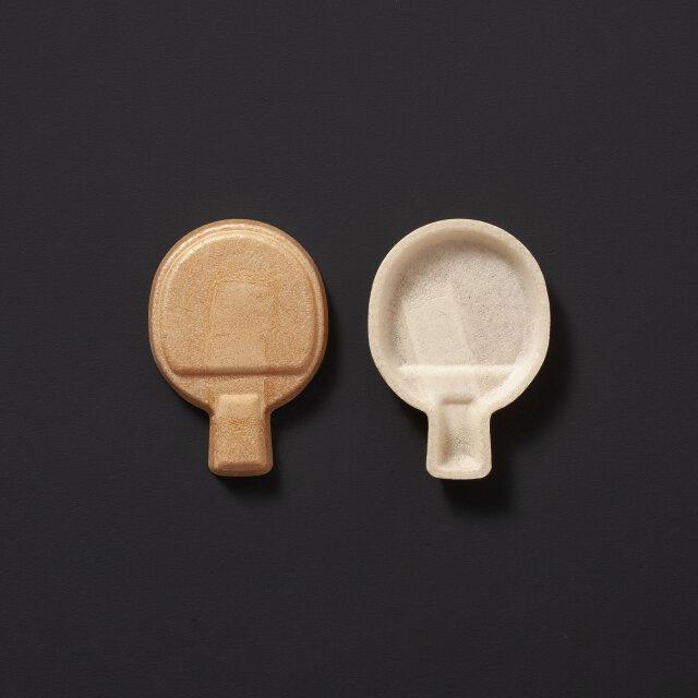 [C128] 卓球ラケット
