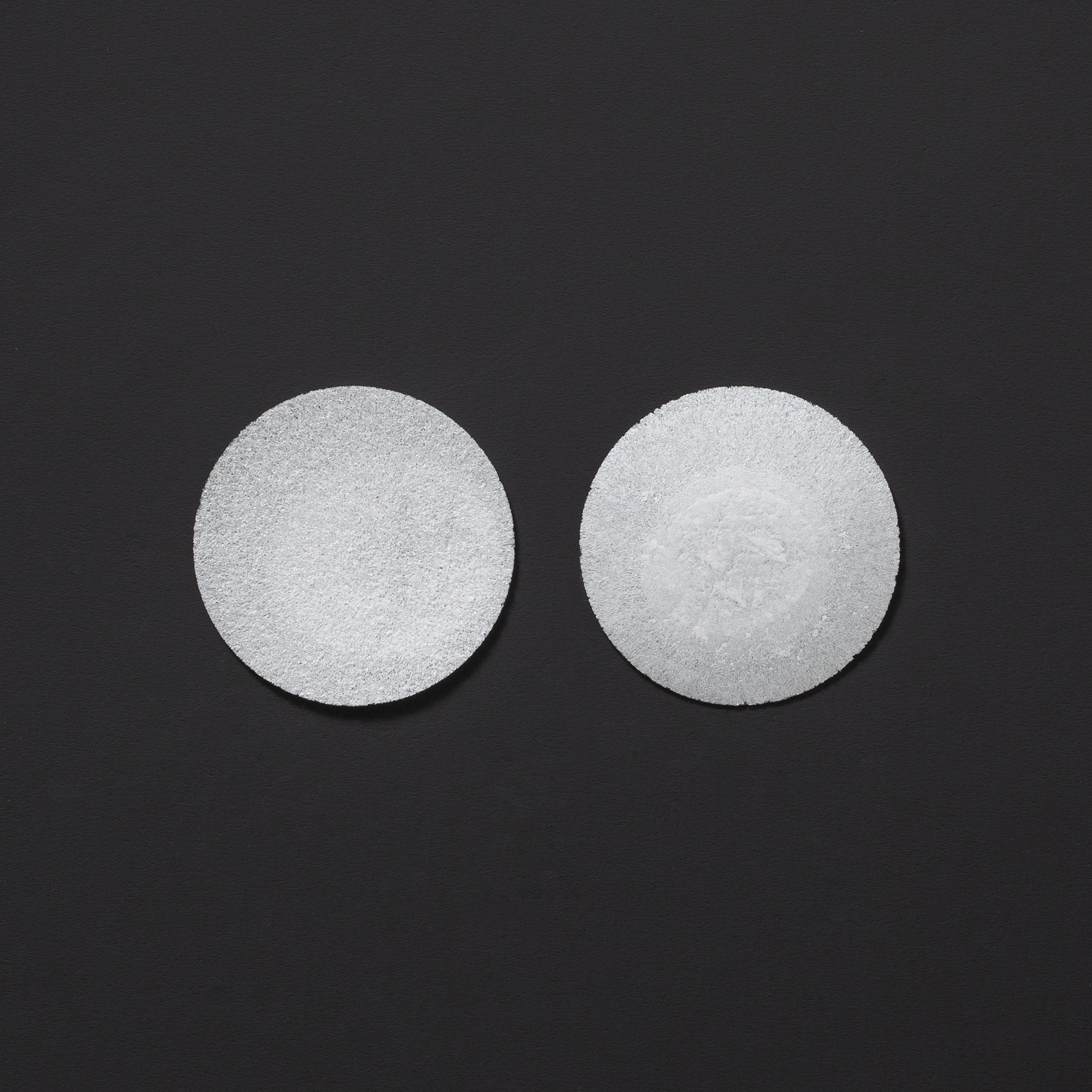[F102] お米シート (細かめ)