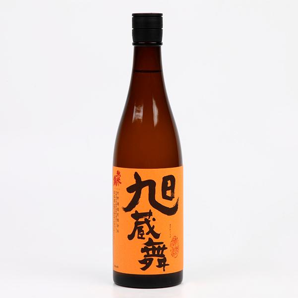 弥栄鶴 旭蔵舞