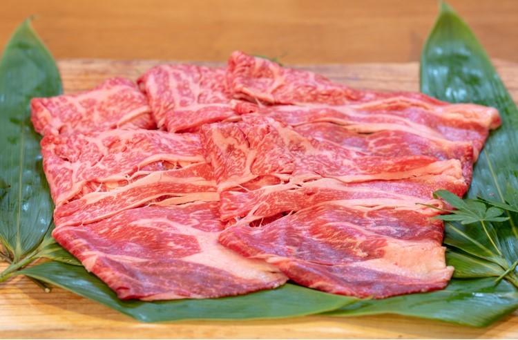 丹後王国,丹後,食,通販,食のみやこ,京たんくろ和牛,ブランド牛