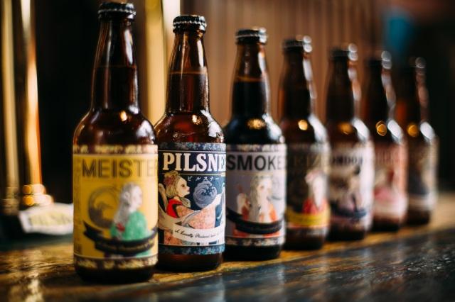 京都丹後クラフトビール