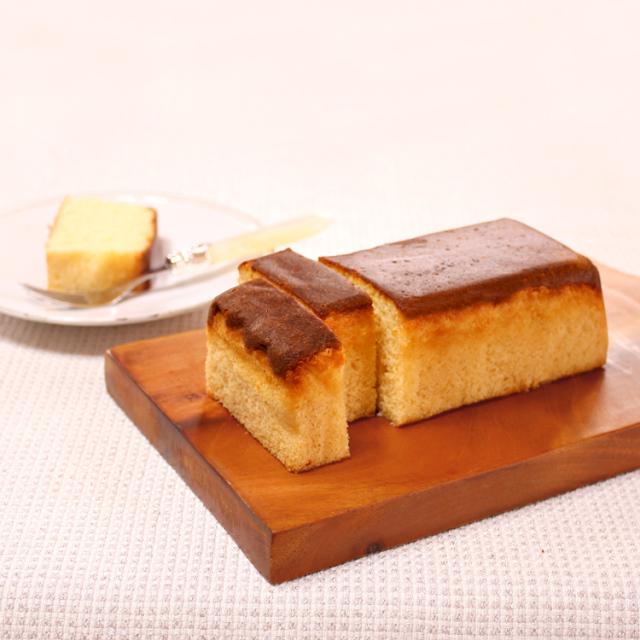 ブランデーケーキ,谷常,お歳暮,お年賀