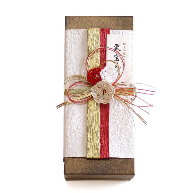 栗宝寿,谷常,丹波栗,焼き菓子
