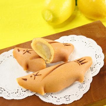 レモンのささやき,夏の贈り物,夏ギフト,お中元