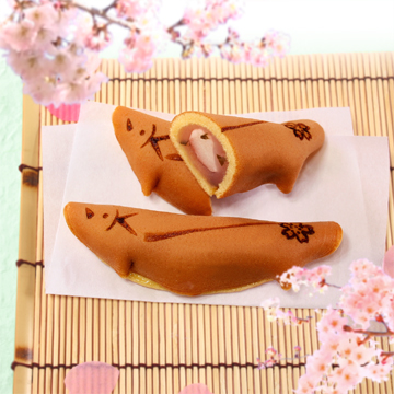 谷常,桜のささやき,春,ギフト