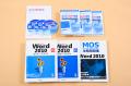 MOSマイクロソフトオフィススペシャリスト合格対策講座 Word2010 スペシャリストレベル[合格保証付き]