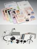 魅せる商品写真総合(ベーシック+撮影プロ)コース