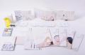 オリエンタルリンパドレナージュ トリプルセット [ フルボディケア/小顔/美脚 + アロマセラピスト ] (資格審査認定料 21000円含む)