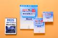 MOS 試験2013マイクロソフトオフィススペシャリスト Word コース【スペシャリストレベル(一般試験)試験対策】+MOS模擬テストDVD付
