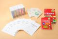日本語教育能力検定試験【完全合格】講座 (赤本なし)[DVD+eラーニングコース]