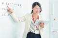 日本語教師になりたい人のための入門講座(eラーニング付)