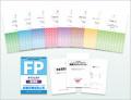 ファイナンシャルプランナー講座(2020年試験対策) AFP+2級FP技能士DVD+eラーニングコース