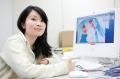 CLIPSTUDIOPAINT で学ぶマンガ背景通信講座(Cintiq13HD + クリップスタジオEXダウンロード版 付)eラーニング
