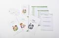 ほめ育子どもコーチング講座(Basic)DVD+eラーニングコース