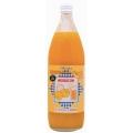 みかんジュース(ビン) 900ml