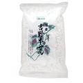 国産本葛粉 1kg