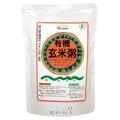 有機「今ずり」玄米粥 200g