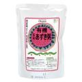 オーサワの有機玄米あずき粥 200g