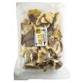 国内産乾椎茸(カケ葉) 50g