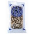 国内産原木栽培乾椎茸(スライス) 40g