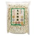 オーサワの充実雑穀(大) 1kg