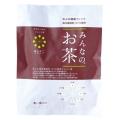 みんなのお茶(お試し用) 40g(8g×5P)