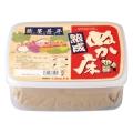 麹屋甚平熟成ぬか床(容器付) 1.2kg