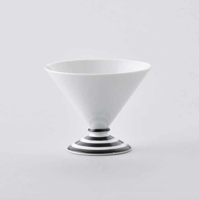 水晶彫の丹心窯 丹心窯 水晶彫 波佐見焼 和食器