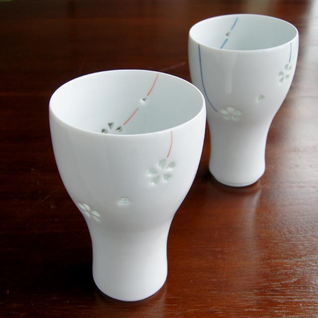 ムクタンブラー ビアグラス