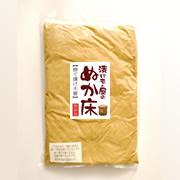 ぬか床1kg(袋入り)