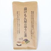 『漬けもん屋のほうじ茶』【メール便対応1通2個まで】