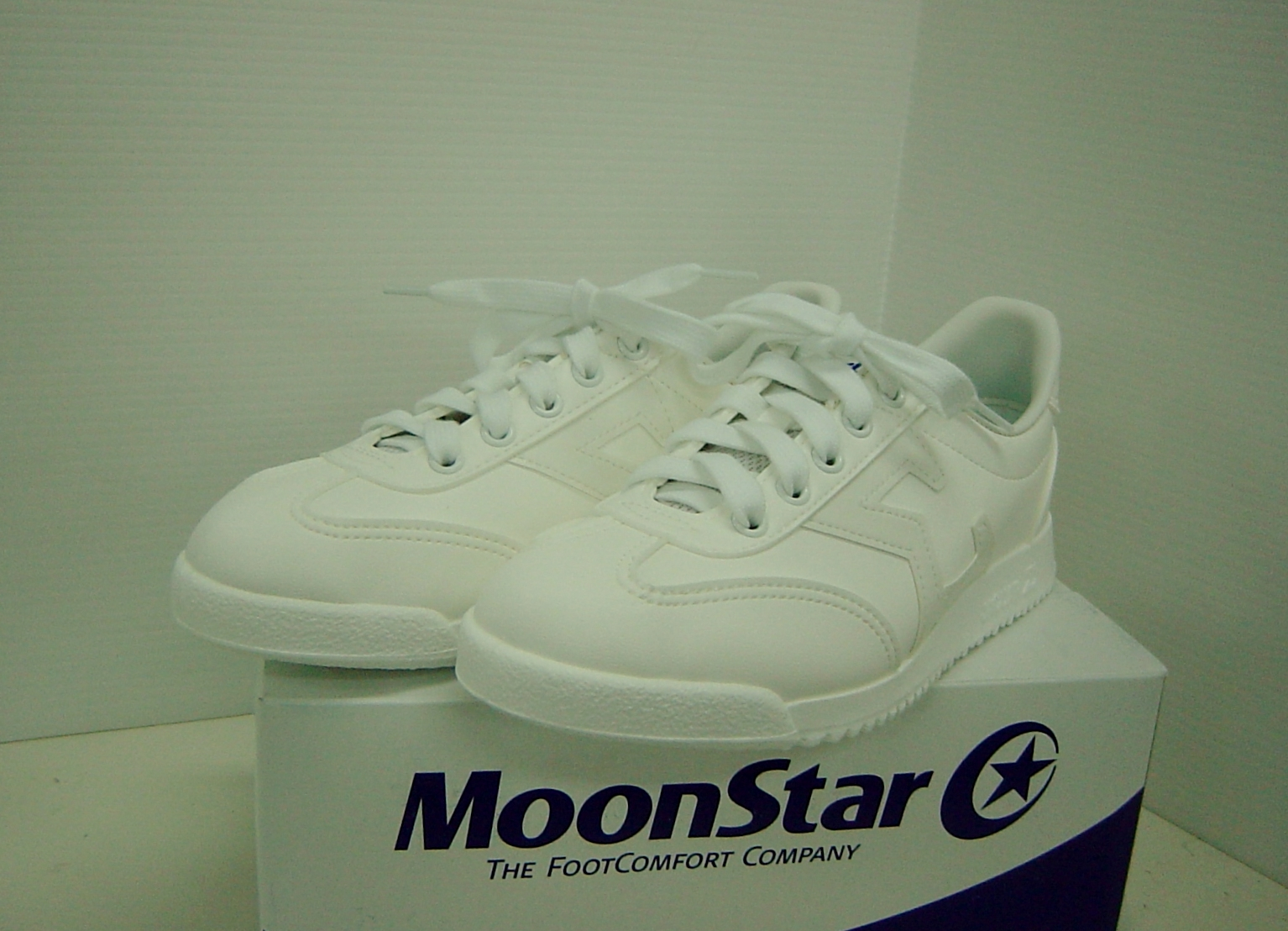 MoonSter ジャガーΣ04 CL