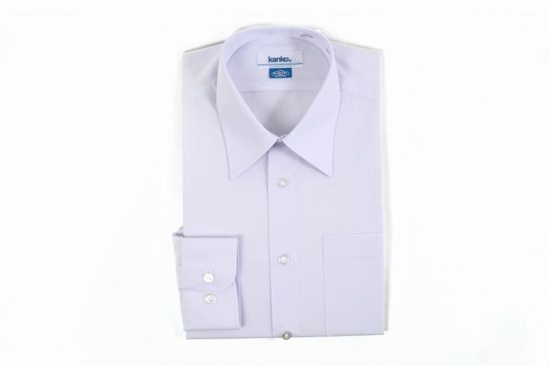 kanko部屋干し対応ルームドライワイシャツ(長袖)