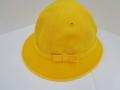 UVカットマジックメトロ帽子