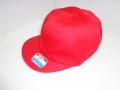 ラビット紅白帽子