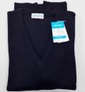 オリジナルスクールセーター(ウール30%)