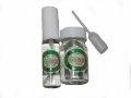 天然ハッカ油(虫除け・リラックス・臭い消し)スプレー式・瓶詰めセット