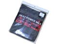 ヒートパワーマックス(HEAT POWER MAX)パンツ(OD色)【ゆうパケット可】