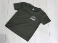 自由に選べる 子供用プリントTシャツ(胸プリント) 【ゆうパッケト可】