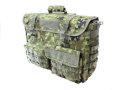 ストームクロス (STORMCROS) 手提げ鞄 大型