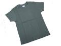 OD綿Tシャツ サイズXSのみ(メーカー処分品)1回の注文3枚まで
