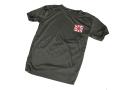 自由に選べる プリントTシャツ(胸プリント) 【ゆうパッケト可】